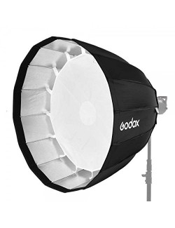 Softbox Godox P90L deep