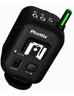 Trigger Phottix Atlas II