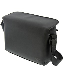 Bolso de hombro Mavic Part14