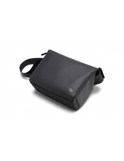 Bolso de hombro Mavic Part14 shoulder bag