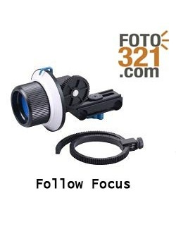 Follow Focus F1