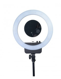 Nanguang Bi-Color Venus V29C Ring Light anillo Led