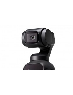Dji osmo pocket camara 4k 12Mp