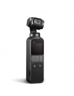 dji-osmo-pocket-estabilizador de bolsillo