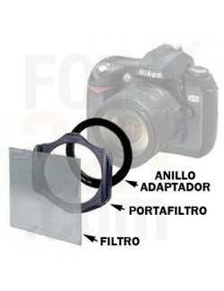 Filtro ND.4