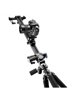 Video Rail Pro 60