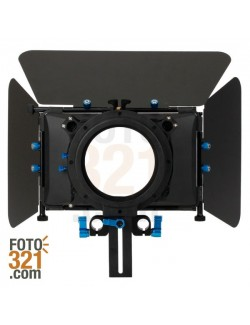 Digital Matte Box M3