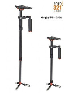 Kingjoy MP-1256A