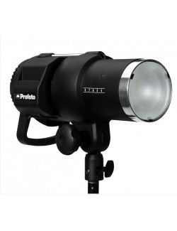 Flash Profoto B1 500W AirTTL To-Go Kit