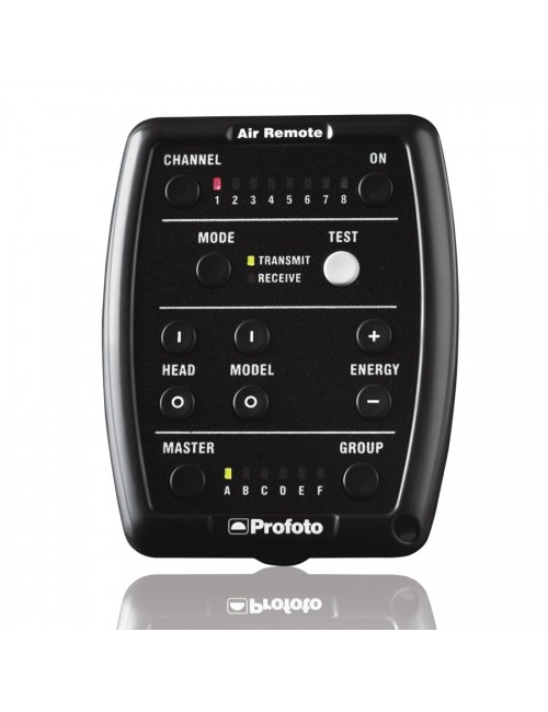 Trigger para flashes Profoto Air Remote