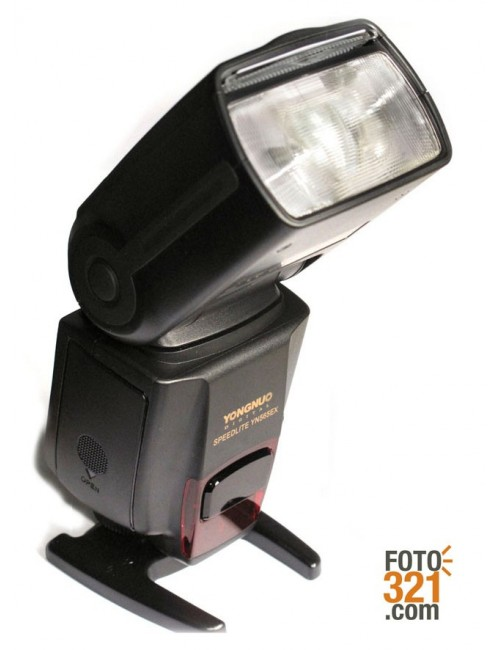 Flash YN 565EX Nikon