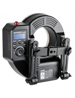 godox-flash-ar400-ring