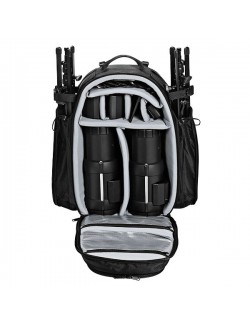 backpack-m-interior