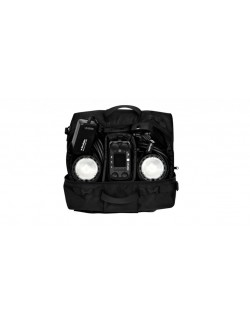 Profoto-B2-Location-Kit-bolsa