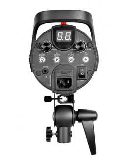 Godox DS300 panel digital