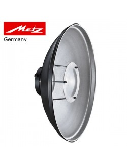 Beauty dish BE-40 Plata