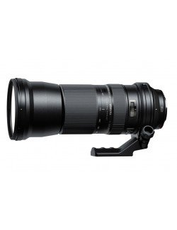 Tamron SP 150-600 f/5.6 Di USD Sony
