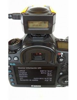 MX-G10M-datos-gps