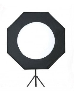 Softbox octogonal 95 deluxe Elinchrom