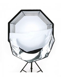 Softbox 95cm elinchrom doble difusor