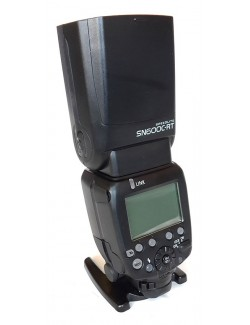 Flash Shanny SN600C-RT
