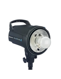 Flash-Elinchrom-D-LITE-RX 4