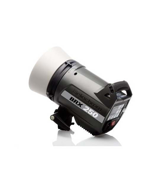Flash Elinchrom BRX 250
