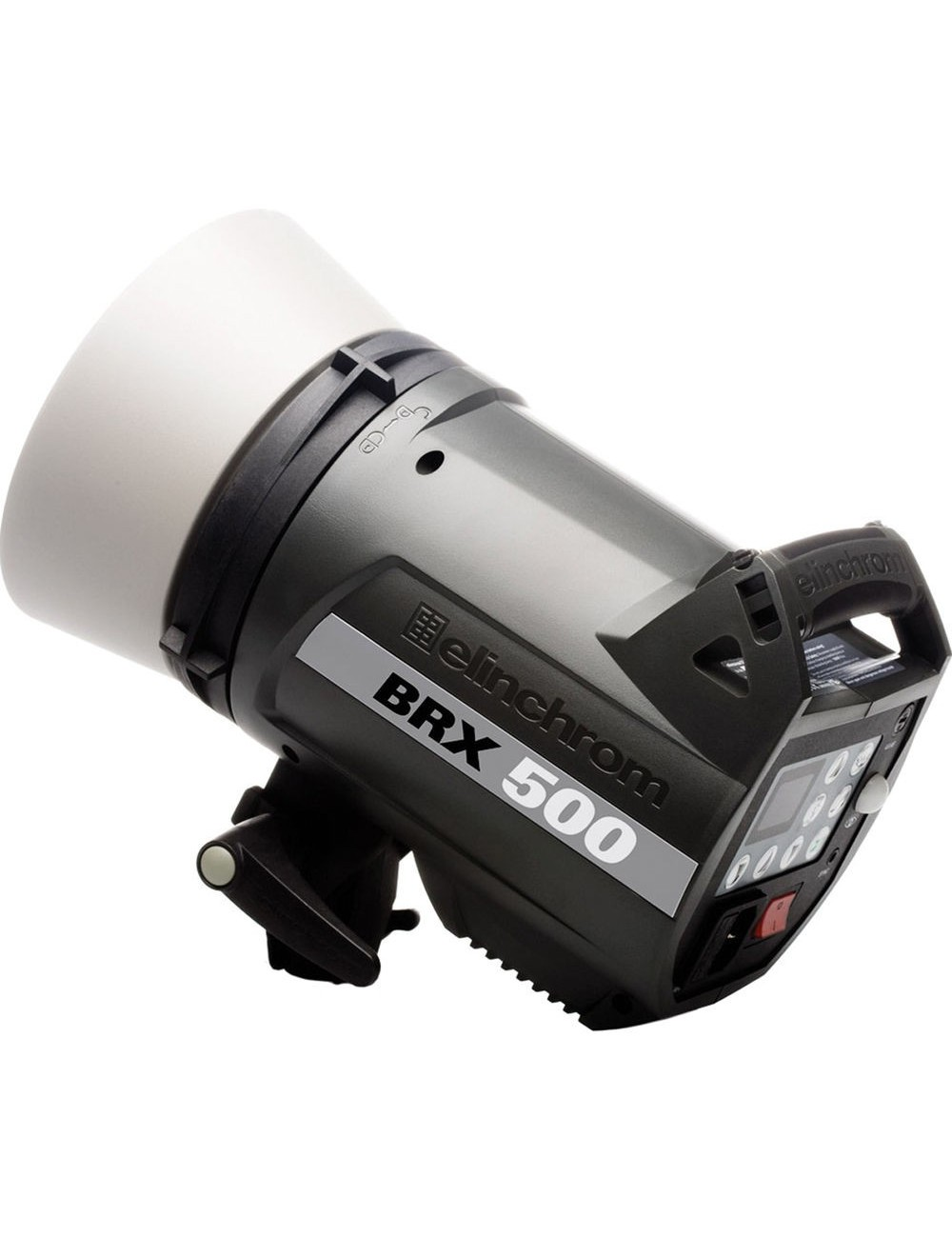 Flash Elinchrom BRX 500