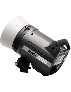 Cabeza-flash-elinchrom-BRX-500-TO-GO-bateria