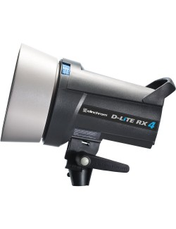 Kit-400ws-Flashes-Elinchrom-D-LITE-RX-2-4-To-Go