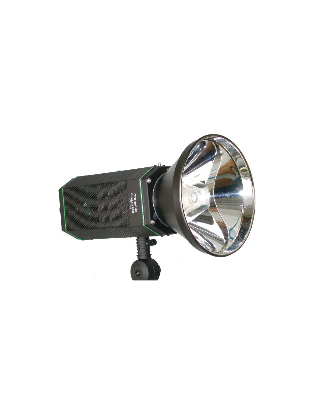 Foco LED Studio Cooled HPL1600-100