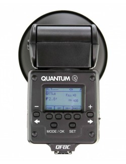 lcd-Q-flash-Trio-Canon