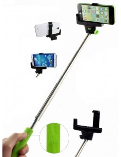 Selfie extensible Z07-5 bluetooth