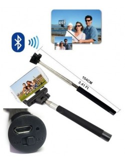 selfie-stick-z07-5-con-bluetooth