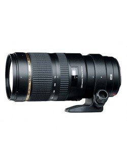 Tamron SP 70-200 f/2.8 Di USD Sony