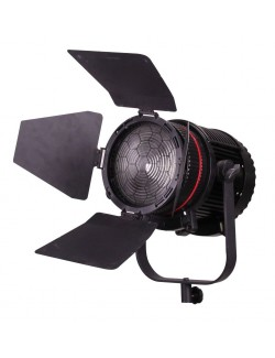 Nanguang Fresnel LED CN-200F