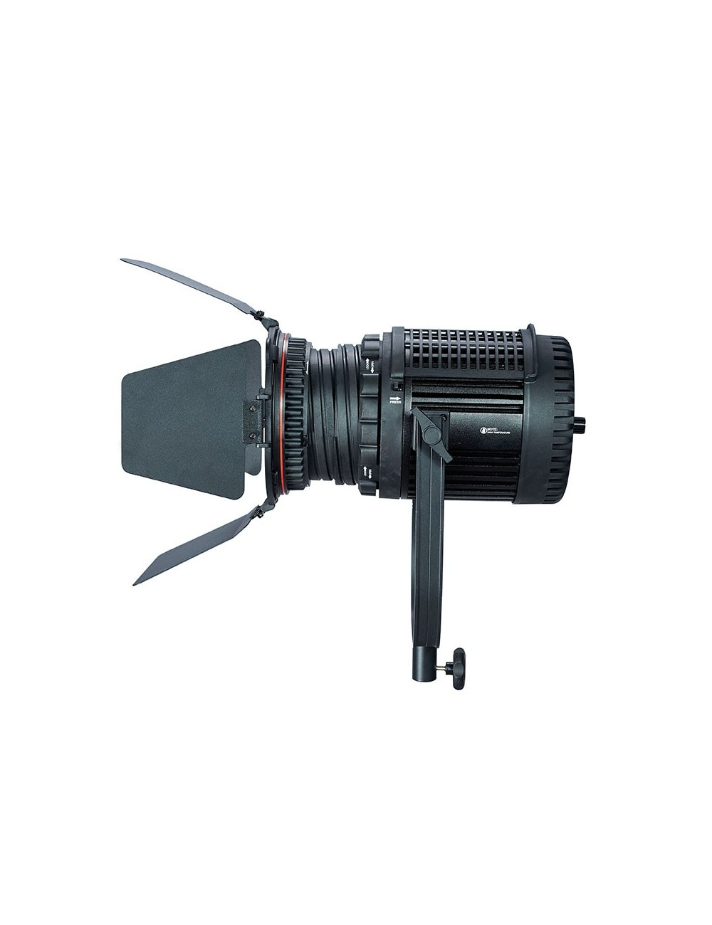 Nanguang Fresnel LED CN-100F