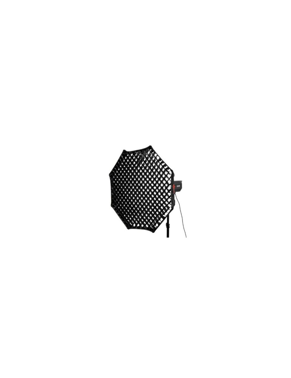Beauty dish BD-60 Grid