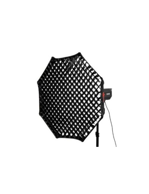 Beauty dish BD-80 Grid