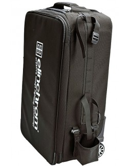 EL33188-Trolley Elinchrom Pro Tech Rolling Case
