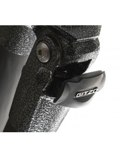 Trípode Gitzo Systematic Serie 3 GT3532LS patas