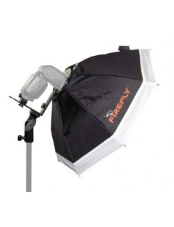 Softbox octogonal Firefly II 50