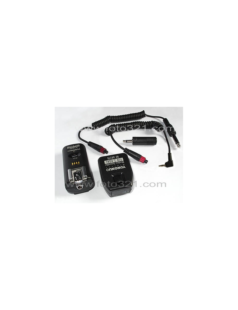 De datos USB sync//photo transferencia Lead Cable para Canon Eos 20d
