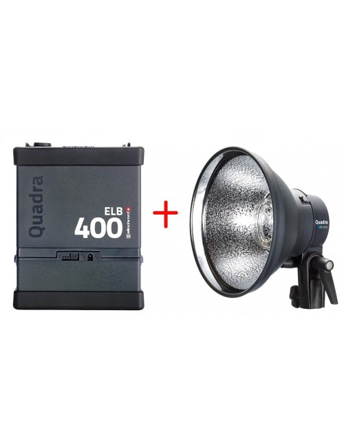 Kit-Elinchrom-ELB-400-Action-To-Go