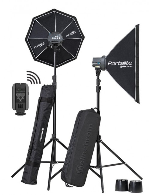 Kit-Elinchrom-D-LITE-RX-ONE-ONE-Softbox-To-Go