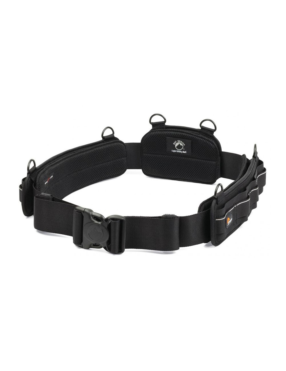 Cinturón Lowepro S&F Light Utility Belt