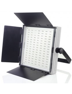 Panel led Camtree 1000