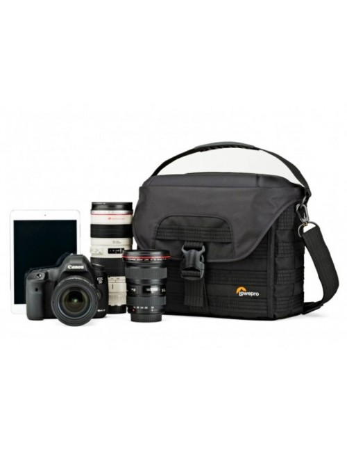 Bolso Lowepro Protactic SH 180 AW