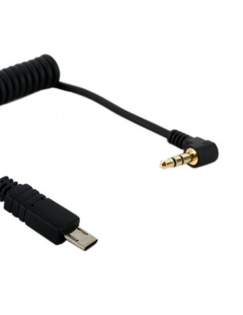 Cable Cactus SC-S2 Sony