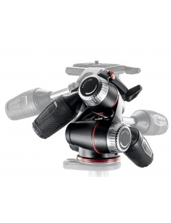 Rotula manfrotto MHXPRO-3 Way